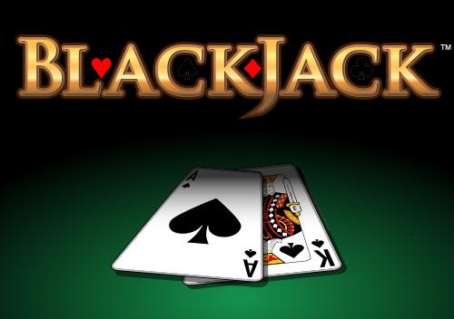 BLACKJACK YAKLAŞIKLARI