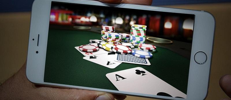 Online Poker Oyunu Oynarken Bu Hatalardan Kaçının